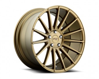 Form M158 Wheels