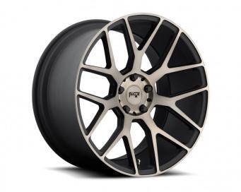 Intake M159 SUV Wheels