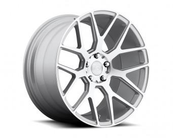 Intake M160 SUV Wheels