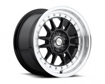 Johnny Walker M091 Wheels