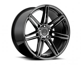 Lucerne M141 Wheels