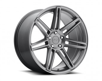 Lucerne M145 Wheels
