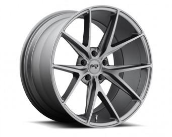 Misano M116 Wheels