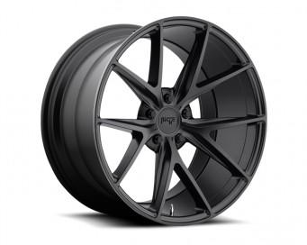 Misano M117 Wheels