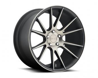 Vicenza M153 Wheels