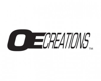OE Creations