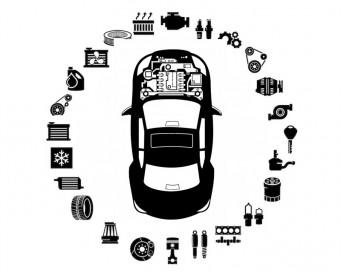 Brake Sensors