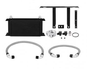 Transmission Coolers