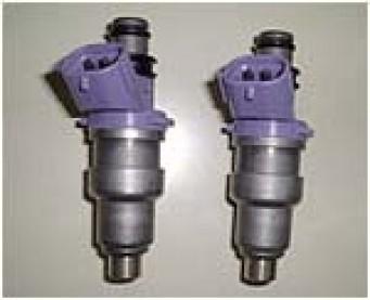 Universal Fuel Injectors