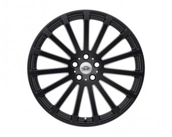 Redbourne Dominus Wheels