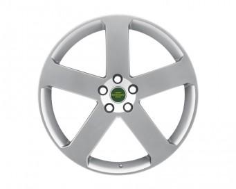Redbourne Nottingham Wheels