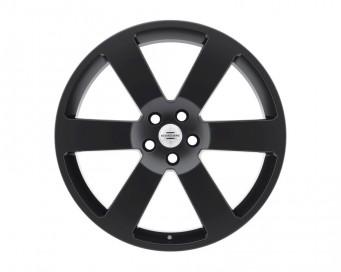 Redbourne Saxon Wheels
