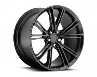 Ritz M144 Wheels