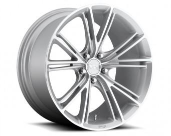 Ritz M143 Wheels