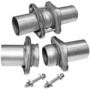 Universal Exhaust Accessories