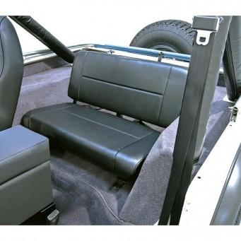 Bench Seats