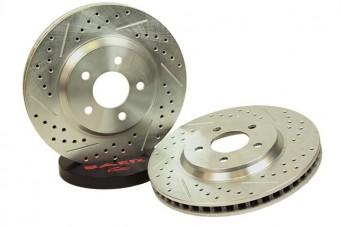Mazda CX-7 Aftermarket & OEM Replacement Parts | Mazda CX-7
