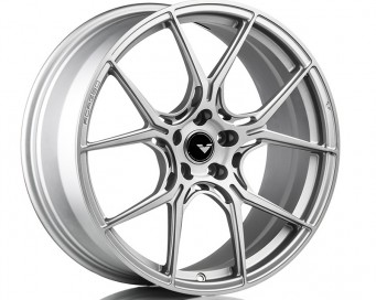 Sport Forged Wheels