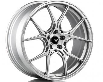 Vorsteiner Sport Forged Wheels