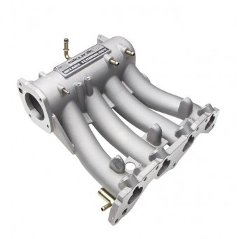 Acura Integra Aftermarket OEM Replacement Parts Acura Integra - Acura integra aftermarket parts
