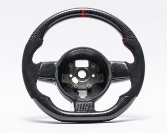 Custom OEM Steering Wheels