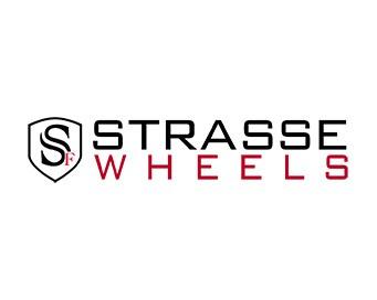 Strasse Wheels