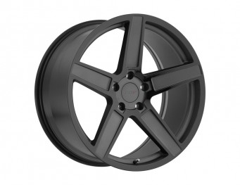 TSW Ascent Wheels