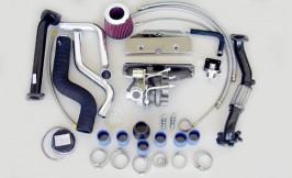 Turbo Kits, Greddy Turbochargers Kit, Greddy Turbocharger