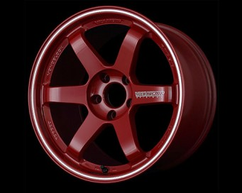Volk Racing TE37 RT Wheels