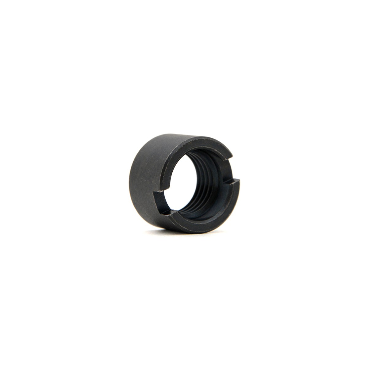 034 Motorsport Strut Mount Bushing, Early Small Chassis Audi