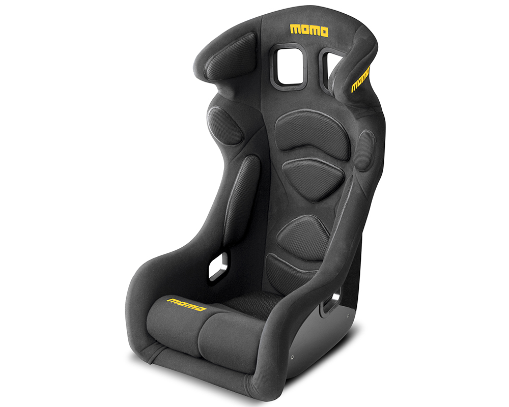 MOMO Lesmo One Race Seat