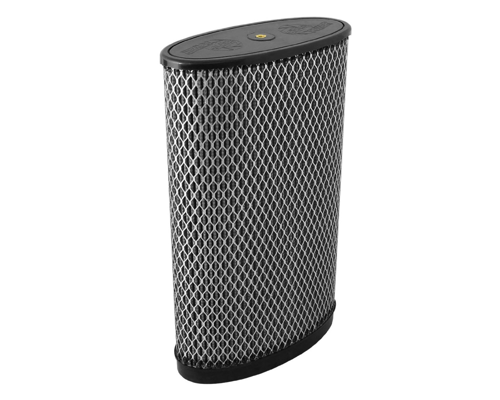 Afe Magnum Flow Oem Replacement Pro Dry S Air Filter