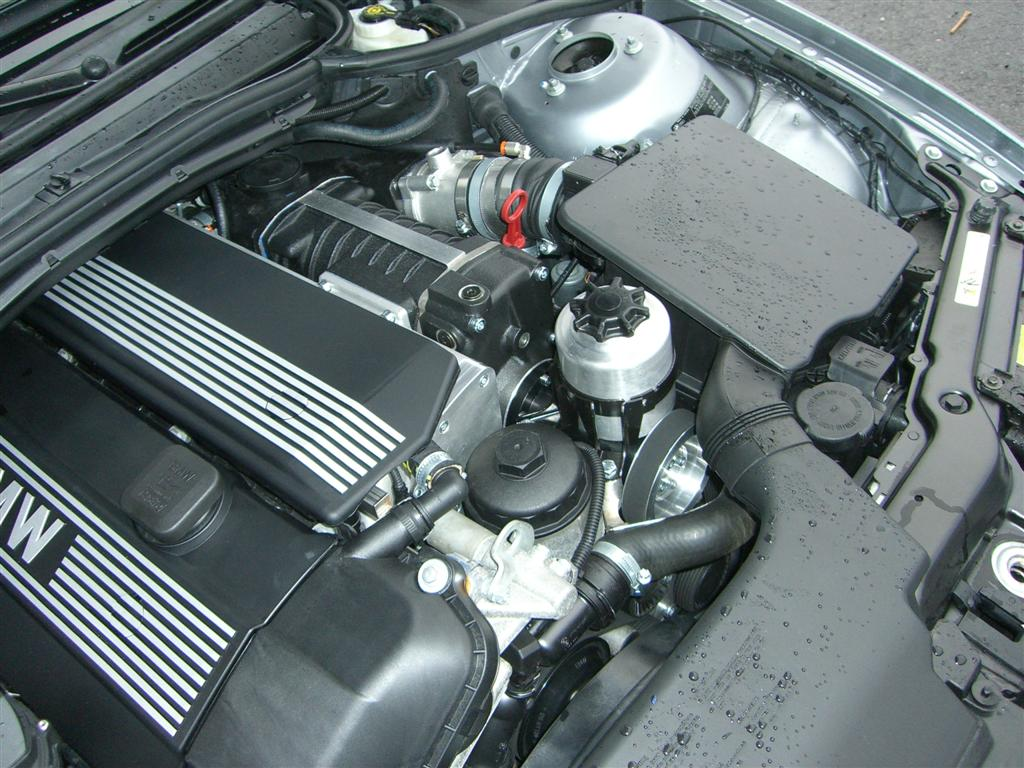 97 Bmw 328i Turbo Kit - Bmw Foto and Picture In The Word