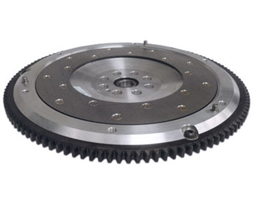 RalcoRZ Aluminum Flywheel Kia Optima 2.7L 02-04