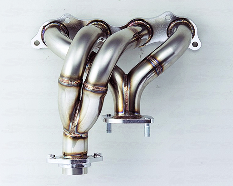SPOON Sports 4-2 Exhaust Manifold Honda Accord Euro-R (JDM) 02-08