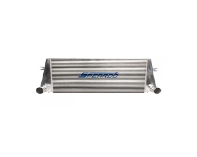 Spearco Front Mount Intercooler Upgrade Dodge 5.9L 24V Cummins 94-02
