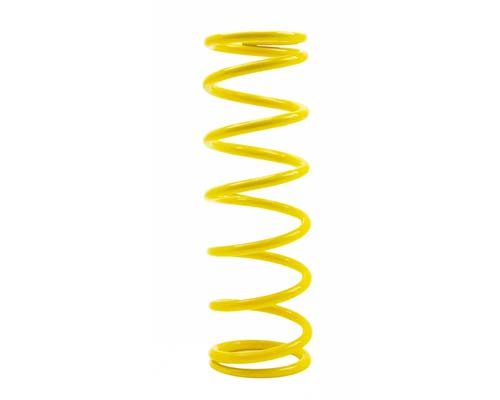 AFCOIL Spring Coil Over 2 5/8 Inch Inside Diameter 375 LBS./Inch Rate 10 Inch Length CLEARANCE
