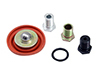 AEM Adjustable Fuel Pressure Regulator Rebuild Kit