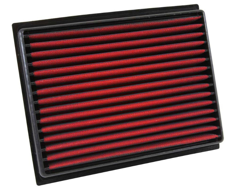 AEM DryFlow Air Filter Audi A4 B8 09-14