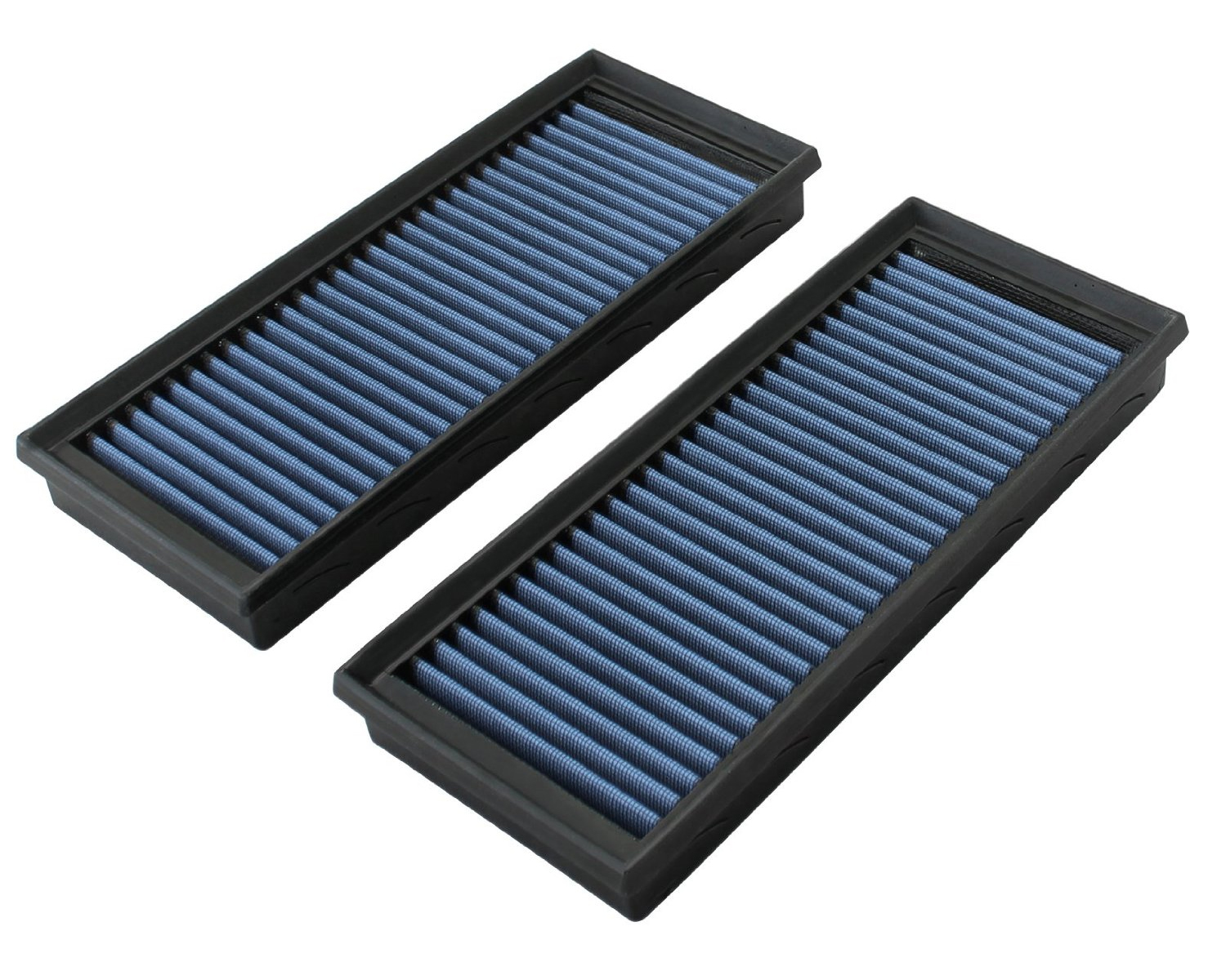 aFe Magnum Flow Air Filter PRO 5R Mercedes-Benz CL63 AMG 11-13