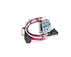 AEM AQ-1 Mini Harness AQ-1 Mini Harness Universal