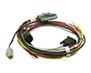 "AEM AQ-1 18"" Harness AQ-1 18"" Flying Lead Wiring Harness Universal"
