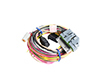 "AEM AQ-1 96"" Harness AQ-1 96"" Flying Lead Wiring Harness Universal"