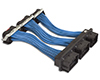 AEM ECU Ext Harness Lincoln MKX 3.5L/3496cc (213ci) V6 VIN:C 07-08