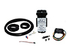 AEM Water | Methanol Injection Kit Universal