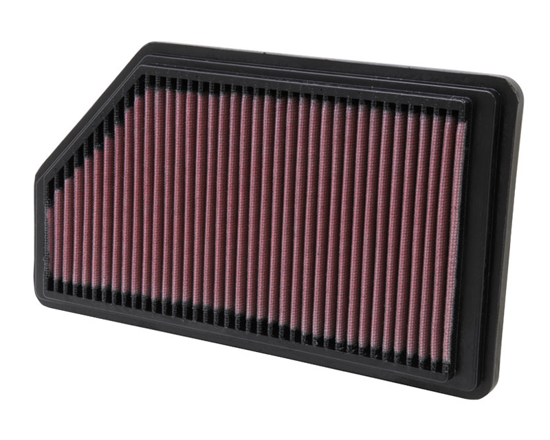 K&N Air Filter Acura MDX 3.5L V6 2001