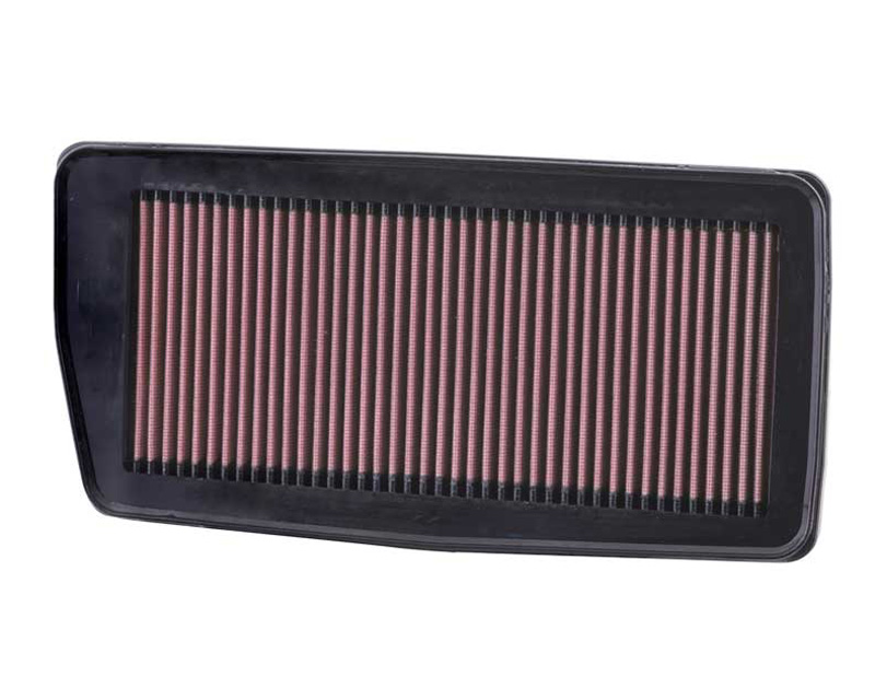 K&N Replacement Air Filter Acura RDX 2.3L 07-12