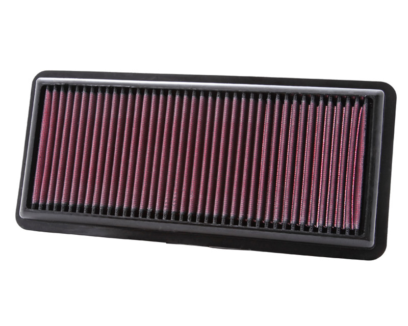 K&N Replacement Air Filter Acura RL 3.7L V6 09-12