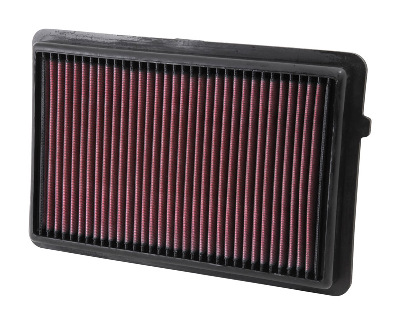 K&N Replacement Air Filter Acura RDX 3.5L 13-14