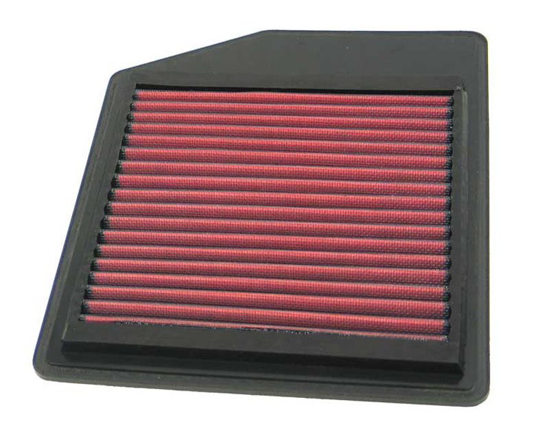 K&N Replacement Air Filter Acura NSX 3.0L | 3.2L V6 91-05